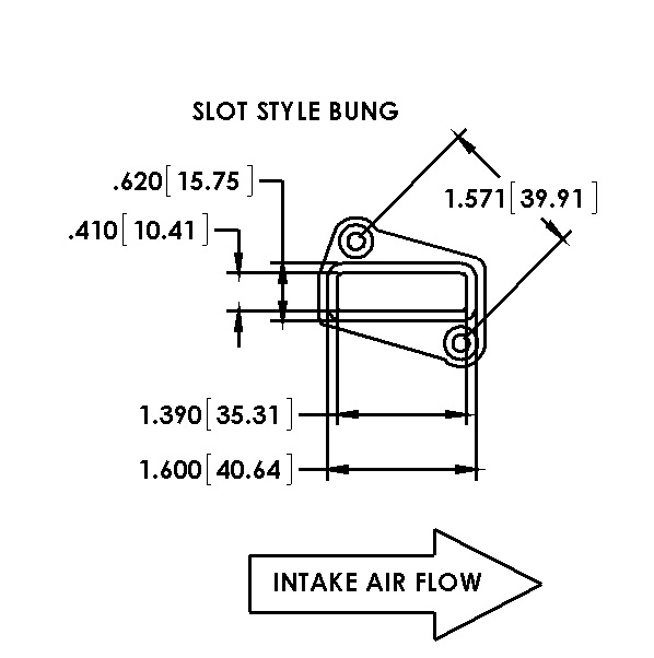 907353 Power Steering Hose Help Needed likewise FS6y 11879 moreover Main menu furthermore VG5w 14010 besides 2002 Chrysler Sebring Wiring Diagrams. on fuse box clamps