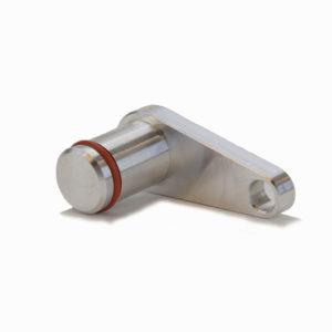 MK4 12V VR6 SAI Delete Plug